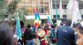 *Imagen tomada de http://uniondiaguita.blogspot.com/