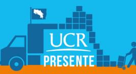 UCR presente2