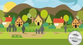 UNA Dia Internacional para la Reduccion de los Desastres2