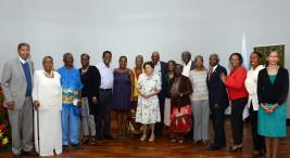 UCR documenta historia de la migracion afrocaribena5