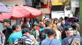 UCR Diversidad social supera barreras estructurales