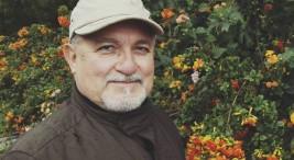 Juan Carlos Cruz Barrientos