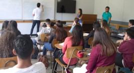 UCR es una esperanza para estudiantes aplazados de secundaria