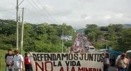 Ambiente y Derechos Humanos opinion consultiva de la Corte Interamericana de Derechos Humanos