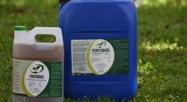 Biofertilizantes desarrollados en la UCR ya estan al alcance de los agricultores