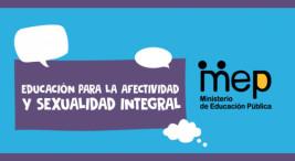 *Imagen tomada de http://www.mep.go.cr