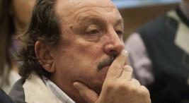 UCR Delegaciones universitarias de America Latina discutiran retos de la Accion Social
