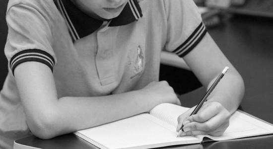 UCR pide discusion sana y objetiva sobre Programas de Afectividad y Sexualidad