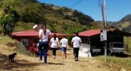 Coalicion Costa Rica