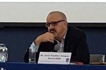 Luis Paulino2