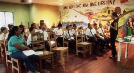 Movimiento de Ciudadania que Construye Territorios Seguros Puerto Viejo4