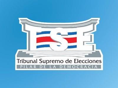 Imagen tomada de https://twitter.com/tsecostarica