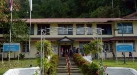 UCR Recinto de Golfito ofrece opciones formativas sin requisitos a comunidades cercanas