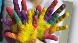 UNA II Seminario Internacional por los Derechos de los Ninos Ninas y Adolescentes2