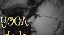 Yoga de la risa2