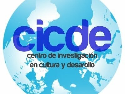 CICDE