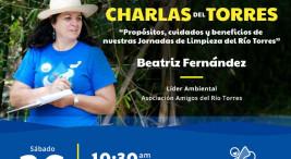 Charlas del Torres2