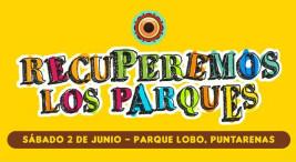 Recuperemos los parques Puntarenas2