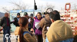 UCR Documental Casa en tierra ajena recibe reconocimiento en Mexico