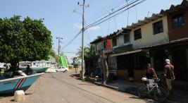 UCR Proceso electoral evidencio reconfiguracion social costarricense