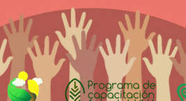 UNA charla Economia Social Solidaria2