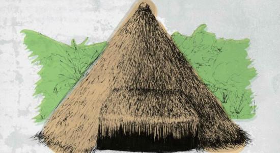 Cabagra invita a la inauguracion del U Sure2