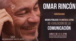Conversatorio Medio publicos en America Latina