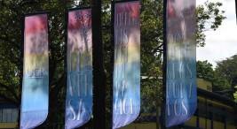 Hacia una UCR libre de discriminacion por orientacion sexual e identidad de genero