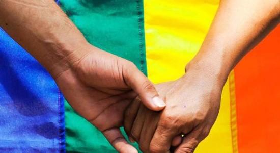 Imagen tomada de http://talcualdigital.com