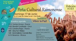 Pena Cultural Ramonense