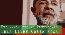 Por Lula Por la democracia2