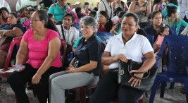 Upala tendra un modelo universitario unico en America Latina