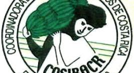 COSIBACR - juicio ganado