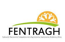FENTRAGH
