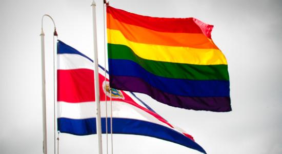 Sala Constitucional y matrimonio igualitario