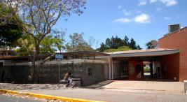 UCR El cambio de nombre de la Facultad de Artes le confiere mas inclusion a sus escuelas