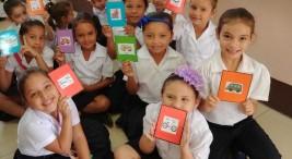 UCR Materiales didacticos creativos para la ensenanza del ingles en escuelas estan disponibles en linea