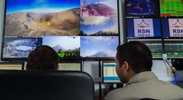 UCR Recursos para la prevencion permanente de emergencias se discuten en la Asamblea Legislativa
