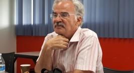 UNA Taller Introductorio a la Investigacion Interdisciplinaria7
