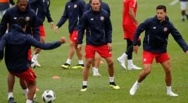 Imagen tomada de www.fedefutbol.com