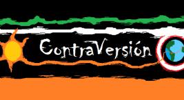 ContraVersión