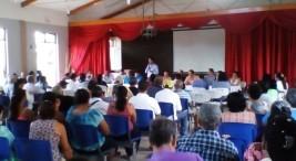 Conversatorio sobre dragado y dique de Rio Grande de Terraba3