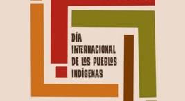Dia Internacional de los Pueblos Indigenas2