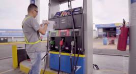 La calidad de la gasolina que usted consume la garantiza la UCR