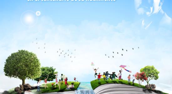Primera Feria del Libro del Autor Belemita