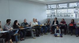 UCR Alaic 2018 comunicadores iberoamericanos se enriquecen de las diferencias