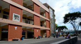 UCR La Asamblea Nacional Consultiva de la Persona Joven rechaza impuestos a la educacion publica