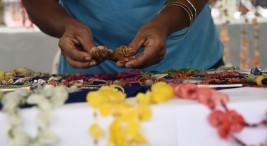 La UCR fortalece micro y pequenas empresas de Paraiso