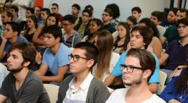 UCR El Consejo Universitario llama a la Institucion a un paro activo