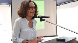 UCR Patricia Mora Esta es una batalla para que se nos permita ser seres humanos plenos